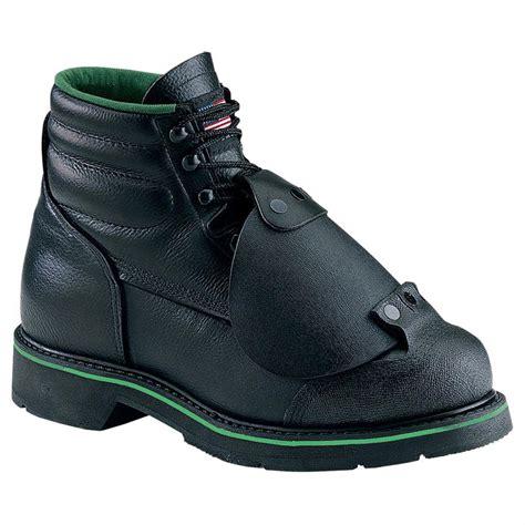 comfortable metatarsal boots metatarsal work boots bsrjc boots danner metatarsal boots