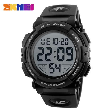 aliexpress buy skmei 2107 new sports watches