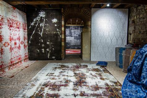 tappeti verona origini tappeti tappeti antichi a verona
