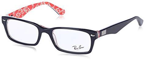Weitech Kacamata Fashion 3002 best sunglasses 2016 top 10 sunglasses reviews comparaboo