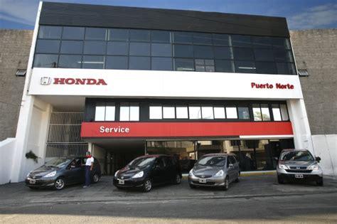 toyota service oficial nuevo service oficial honda puerto norte 16 valvulas