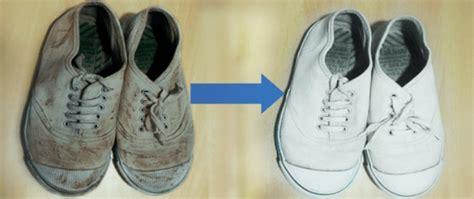 cleaning shoes style guru fashion glitz