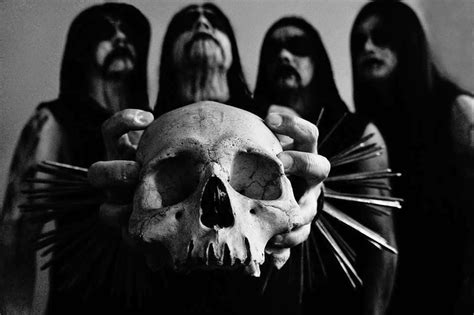The Sinner Also Search For Two Sinner Encyclopaedia Metallum The Metal Archives