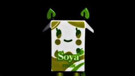 allergia al lattosio alimenti permessi intolleranza al lattosio quali cibi sono permessi