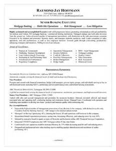 Underwriter Trainee Sle Resume by Resume Exle Insurance Underwriter Resume Sle Underwriter Resume Insurance Underwriter