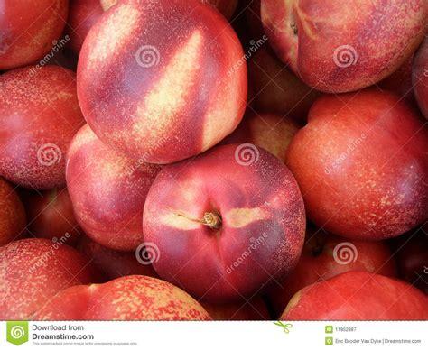 fruit nectar farmers market nectar fruit royalty free stock photography