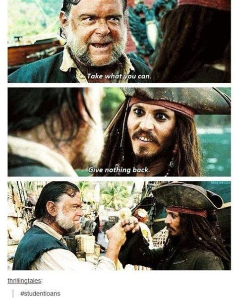 Pirates Of The Caribbean Memes - 25 pirates of the caribbean memes quotes humor