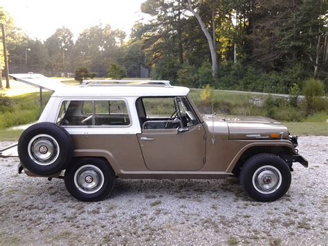 1970s jeep wagoneer for sale 1970 jeep wagoneer overview cargurus