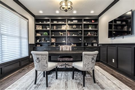 top tips for creating the perfect home office space 5 tips to create the perfect home office for your workflow