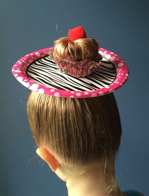 crazy hair day hairstyle hairstyles for girls 18 crazy hair day ideas for girls boys crazy hair