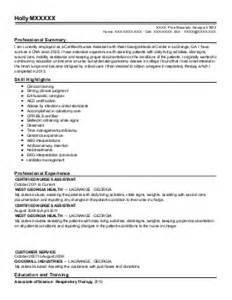 Per Diem Practitioner Sle Resume by Staff R T Per Diem Resume Exle Favorite Staffing Andover Massachusetts