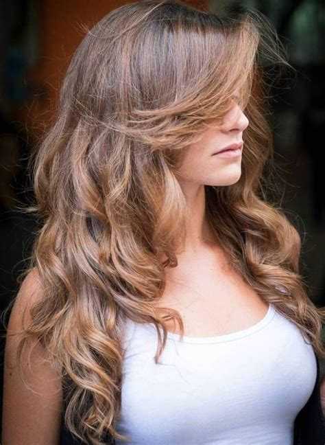 best haircuts in cambridge ma 63 best hair styles for over 40 women images on pinterest