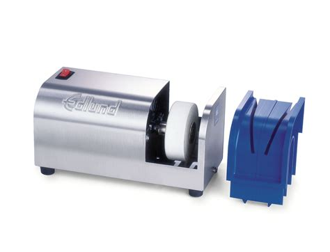 knife shapeners 401 electric knife sharpener