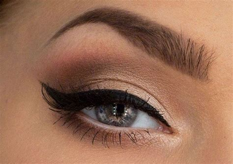 Eye Eyeshadow Try These 5 Amazing Eyeshadow Colors For This Fall You