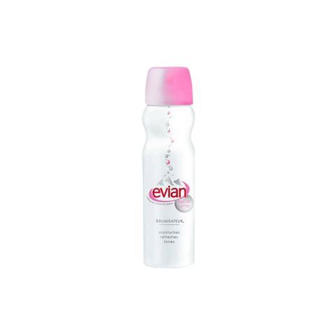 Ori Evian Spray Original 50ml 50 Ml Asli punya kulit kering solusinya hanya di perfectbeauty me
