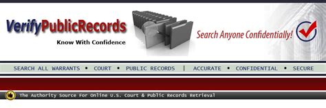 What Information Shows Up On A Background Check Search Usa Criminal History Information Where Can I Find Records