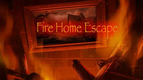 play home escape the best room escape