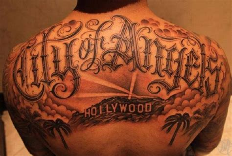 new school tattoo artist los angeles los angeles tattoos tattoo com