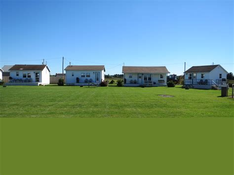 Cottage Rentals Prince Edward Island by Pei Cottages Pei Cottage Rentals Pei Cottages For Rent