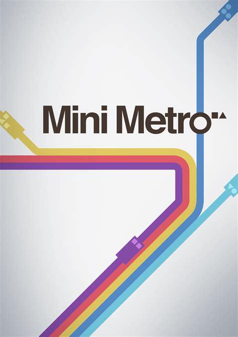 mini metro pc download mini metro download pc mini metro online game code