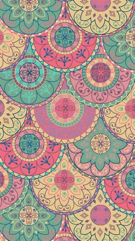 mandala wallpaper pinterest mandala wallpaper wallpaper pinterest wallpaper