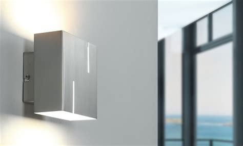 Glasschiebetür by Beleuchtung K 252 Che Schienensystem