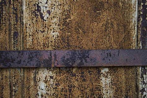 metal textures freecreatives