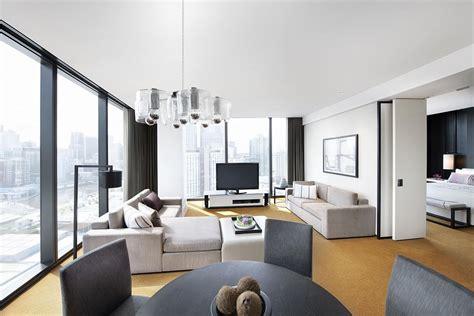 luxe king room crown metropol perth crown metropol loft aussie penthouse