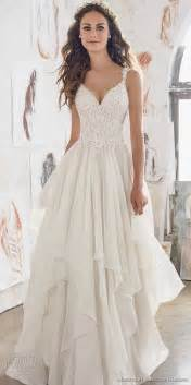 dresses for a wedding best 25 dresses ideas on pretty clothes
