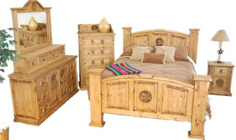 texas star bedroom furniture bedroom set