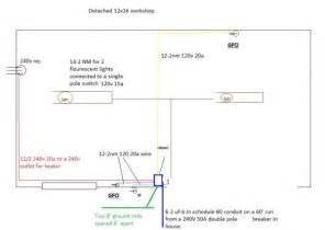 patible further shed electrical wiring diagram besides dan banquer
