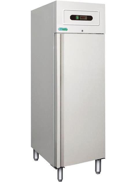 frigorifero una porta armadio frigorifero statico ad una porta tn 2 176 8 176 c