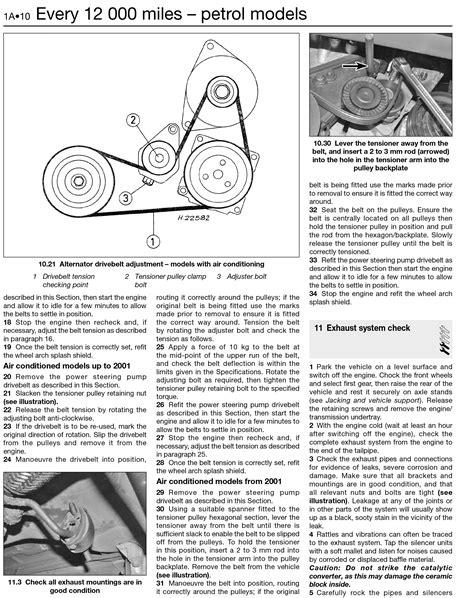 land rover freelander 97 oct 06 r to 56 haynes publishing land rover freelander 97 oct 06 haynes repair manual haynes publishing