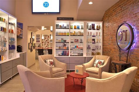 nail salon design nail salon design ideas pictures homestartx