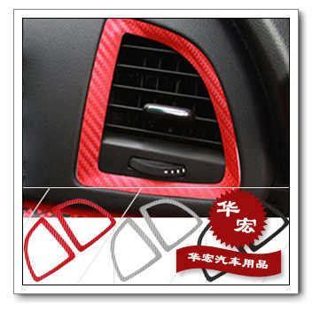 Opel Astra J Aufkleber by купить наклейки Opel Astra J Verano с бесплатной доставкой