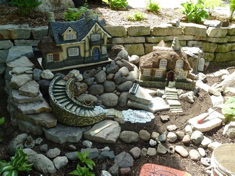fairy garden house plans creating a fairy garden in the landscape pahl s market apple valley mn