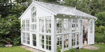 image result  joanna gaines greenhouse backyard