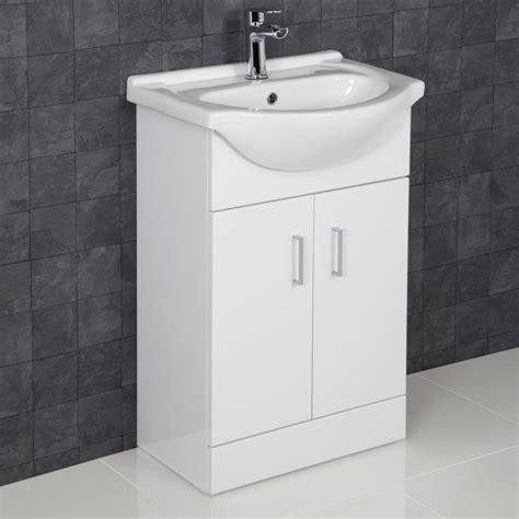Flat Pack Bathroom Vanity Bathroom Suites Plumbworld