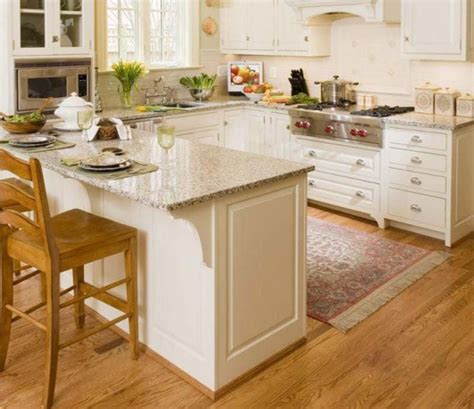 square kitchen design design and layout of square kitchen decor around the world