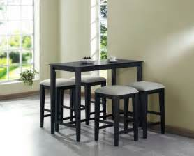 Small Spaces Dining Table Small Spaces Dining Table Large And Beautiful Photos Photo To Select Small Spaces Dining