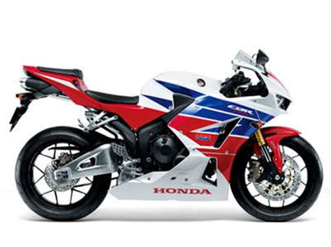 honda 600rr price honda cbr600rr for sale price list in the philippines
