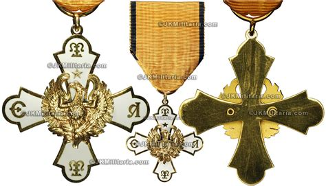 types of medals 100 types of medals medal types by cyber hand on