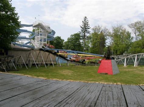 conneaut lake haunted house 29 best conneaut lake park today images on pinterest