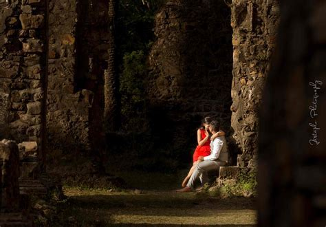 15 Location for Pre Wedding Photoshoot in Mumbai with Photos