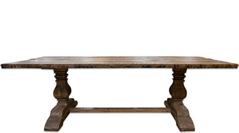 top arhaus dining table on kensington large dining table little luxuries kensington dining table