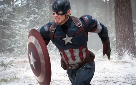 wallpaper of captain america movie captain america avengers 2 hd movies 4k wallpapers