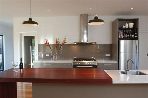 timber kitchen designs recent kitchens gallery kitchen gallery