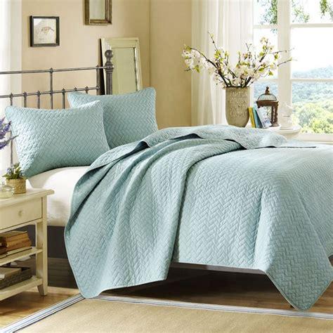 Light Blue Coverlet 28 Best Images About Light Blue Bedding Sets On