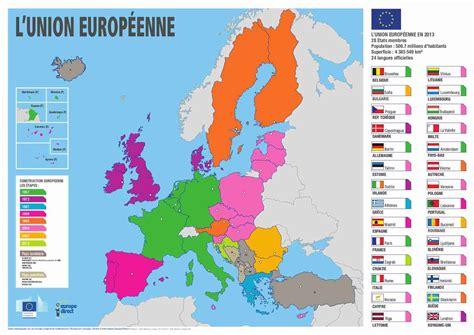 la chambre des preteurs de l union europeenne la position 233 conomique de l union europ 233 enne dans le monde