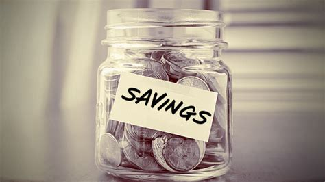 airasia saver money saving tips for international students in australia